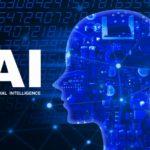 AIに取って代わっても大切なのは・・・